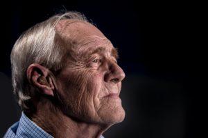 Foliumzuur tegen Alzheimer